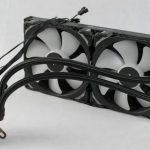 Corsair H115i Platinum; Still A Contender?