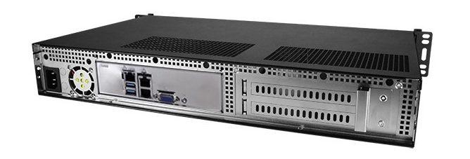 OnLogic Announces AMD Server Offerings - General Tech 3