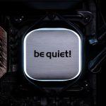 be quiet! Pure Loop 280 mm Liquid CPU Cooler Review