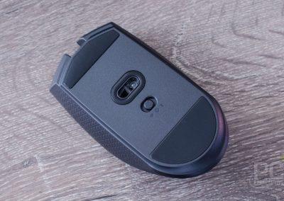 CORSAIR-KATAR-PRO-Wireless-0465