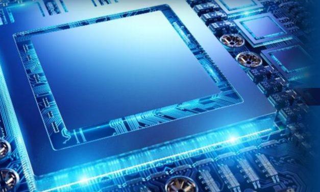 Intel Reveals 8 Core 11th Gen Rocket Lake