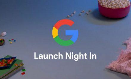 Google's Virtual Hardware Releases