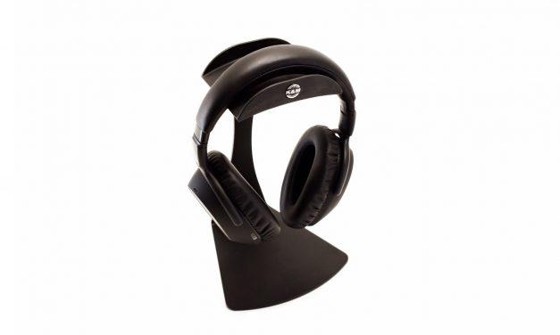 EPOS Sennheiser ADAPT 660; Working Headphones