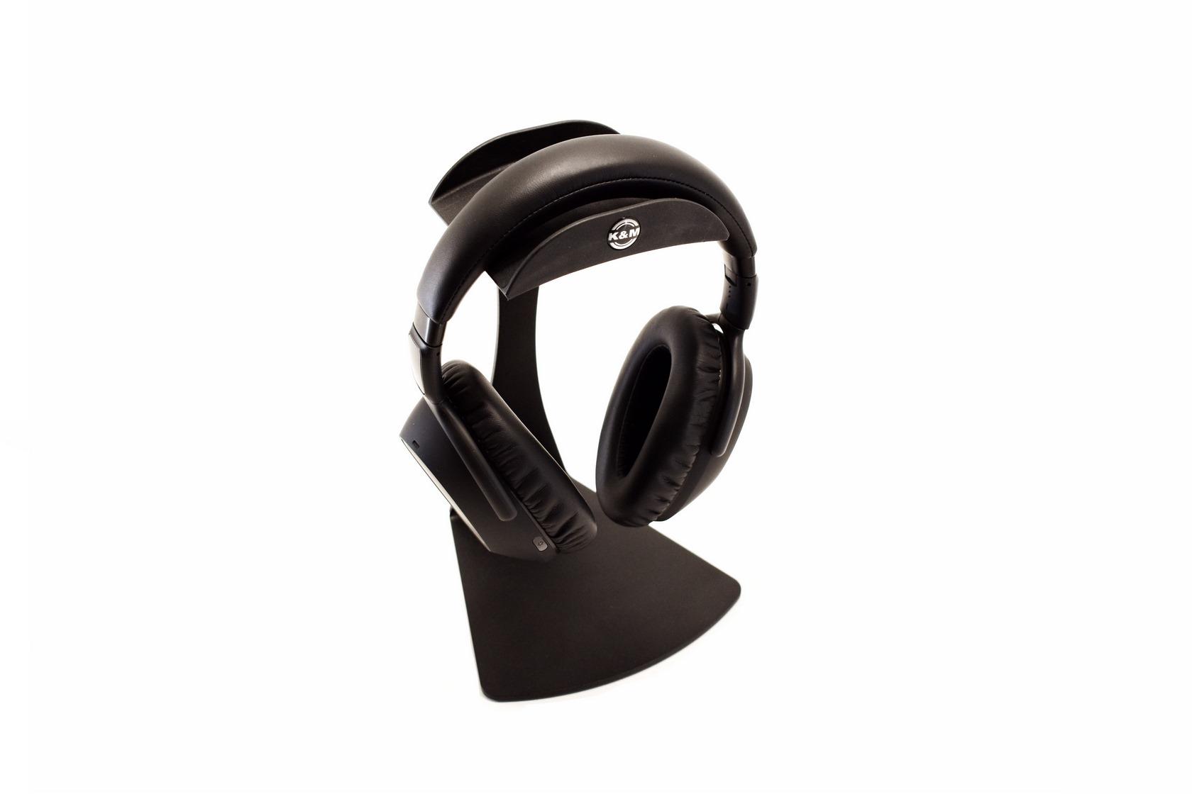 EPOS Sennheiser ADAPT 660; Working Headphones 2
