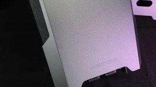 Phanteks Shift Air 2 Review – A Monolith For Your Desk