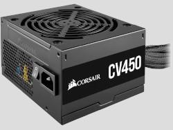 Corsair CV450 -  28