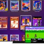 Plex Arcade Is Gaming You