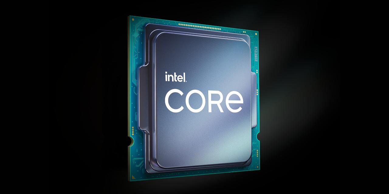 CES 2021: Intel Announces 11th Gen Rocket Lake-S Desktop Processors