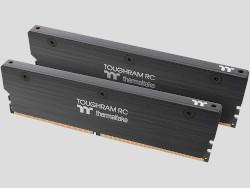 Thermaltake TOUGHRAM RC DDR4 3600MHz -  18