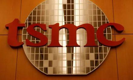 TSMC's 3nm Is On Track