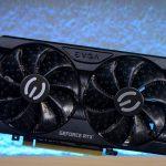 NVIDIA GeForce RTX 3060 Review: EVGA XC BLACK Tested
