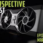 Podcast #618 – AMD 6700XT & Threadripper PRO, Intel 670p, Aliens Games, DG2 GPU + More!