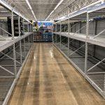 Shortages At Samsung Delay The Next Note