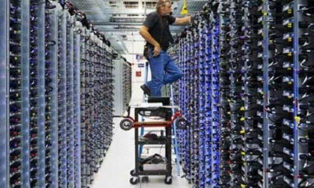 Uri Frank Joins Google To Design New Silicon