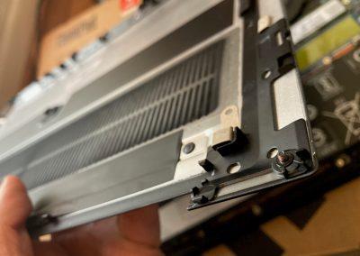 "Lenovo ThinkPad P1 Gen 3 15"" - Long Term Review - General Tech 47"
