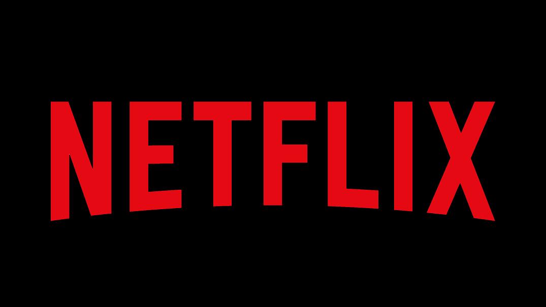 Netflix Is Upgrading It's Platform To Cosmos