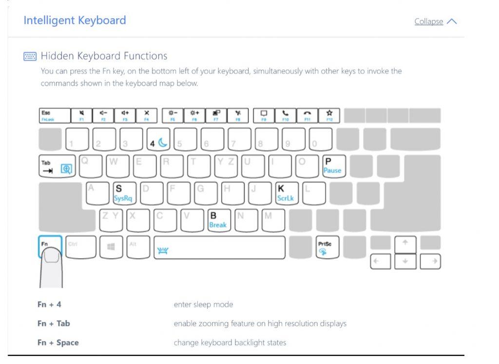 "Lenovo ThinkPad P1 Gen 3 15"" - Long Term Review - General Tech 58"