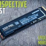 Podcast #619 – Intel 11700K preview, Samsung 980 & Thermaltake View 51 reviews, bye iMac Pro, Cool Corsair + MORE!