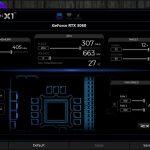 Pushing EVGA's RTX 3060 XC BLACK GAMING To The Limit