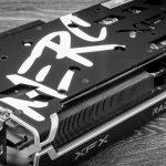 XFX Speedster MERC319 AMD Radeon RX 6700 XT BLACK Gaming Review