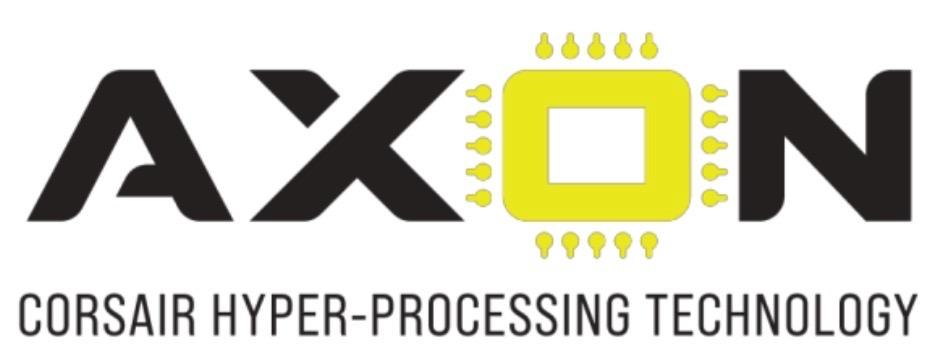 Corsair K70 RGB TKL Keyboard & Sabre RGB Pro Mouse Review - General Tech 28