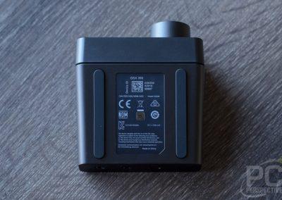 EPOS GSX 300 External Sound Card Review - General Tech 12
