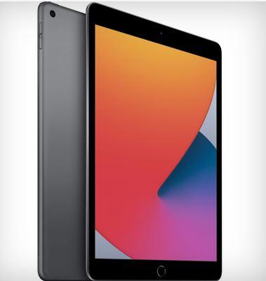 Psst, Wanna Buy A Tablet?
