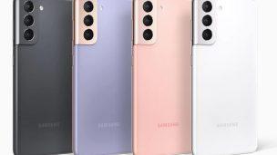 Samsung Has Had A Great 2021 So Far