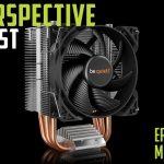 Podcast #629 – Nvidia LHR GPUs, Modular Laptop, Pure Rock Slim 2 Cooler, Cherry KB & Mouse + More!