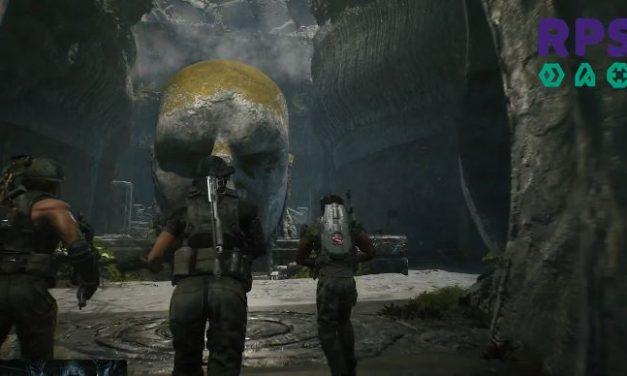Aliens Is Back, Fireteam Elite Drops On August 24th