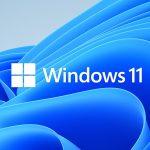 Windows 11, Love The Touchsceeen Or Else