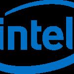 Big Changes At Intel