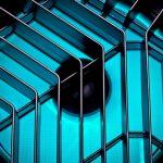 Fractal Torrent RGB High Airflow Case Review