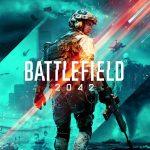 Battlefield 2042's Technical Preview Arrives August 12