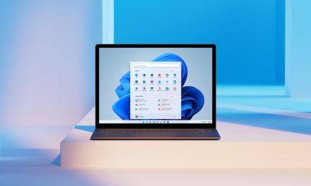 Windows 11 Launching October 5