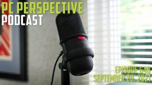 Podcast #646 – Nvidia, Intel & AMD GPU Rumors, Vulnerabilities, Epic EPYC, HyperX Solocast Mic Review + MoRe!