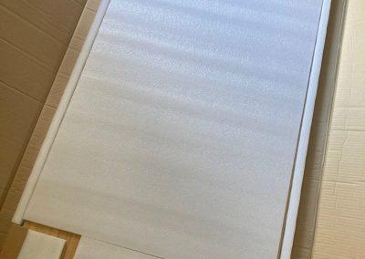 Flexispot Kana Pro Bamboo Adjustable Standing Desk Review - General Tech 21