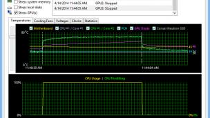 AIDA64 Comes To Windows 11