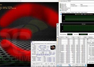 TUFGamingX570Plus-oc-full-43cpu-3600mem